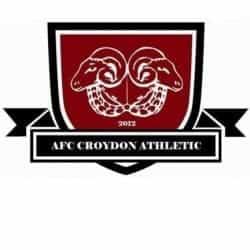 AFC CROYDON
