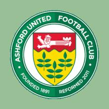 Ashford_United_F.C._logo