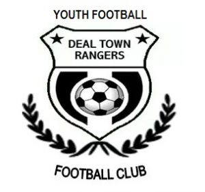 Club Badge1