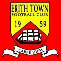 Erith_Town_F.C._logo