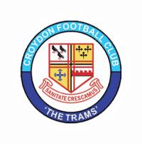 croydonFC