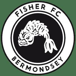 Fisher FC logo