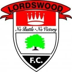 lordswood logo