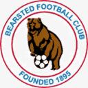 Bearsted_F.C._logo
