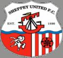 Sheppey_United_F.C._logo