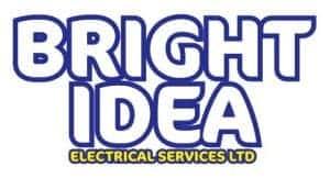 bright-idea-logo