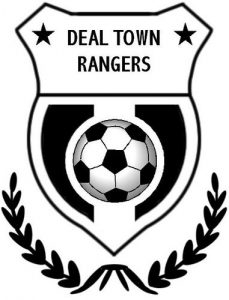 dtr-logo