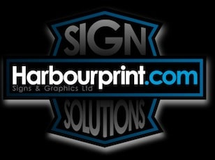 Harbourprint-logo