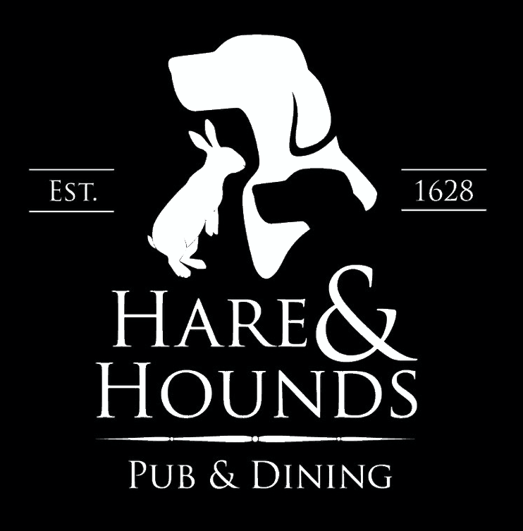 the-hare-and-hounds-kent-image
