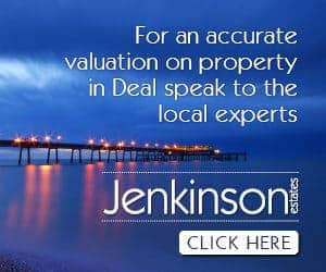 Jenkinson Estates Zoopla MPU May 2017 v2