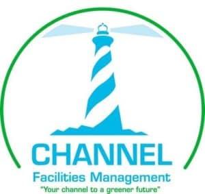 channelfm logo