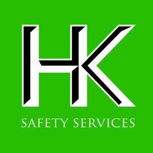HK Safety services