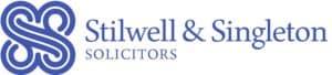 Stilwell & Singleton